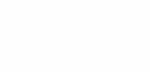 IAIC-logo-reversed-iaictag
