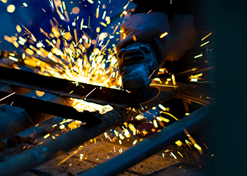 Manufacturing-LP