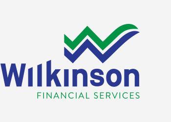 Wilkinson-Financial-logo-grey